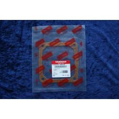 Yanmar gasket 104200-44050