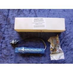 GAC magnetic speed pickup MSP6728C