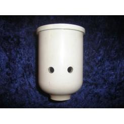 Separ metal bowle til kontakter 2000/5 (50604-30981)