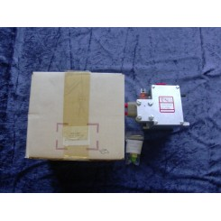 GAC Electric Actuator ADB120E4