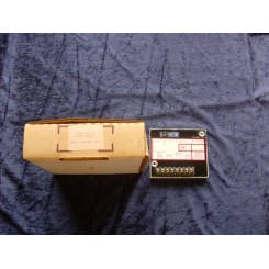 GAC Speed Control Unit ESD2210-12