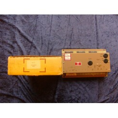GAC Load Sharing Module LSM672