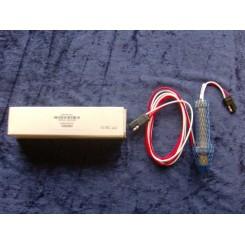GAC Speed Sensor MSP6724C