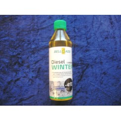 Bell Add Diesel Winter antifreeze (62405-09538)