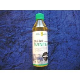 Bell Add Diesel Winter antifreeze (62405-09538)