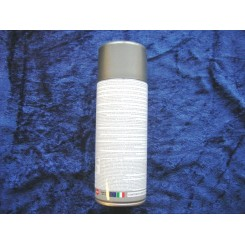 Engine paint Yanmar grey 700-115