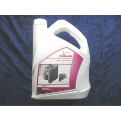 Yanmar engine coolant COOLANT-5