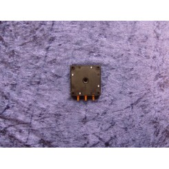 GAC Potentiometer DPC5KO