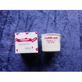 Yanmar fuel filter 129470-55810