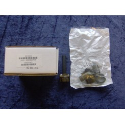 GAC Assy Connector EC1010