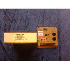 GAC Speed Control Unit ESD5550