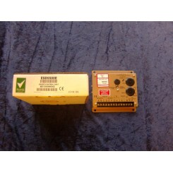 GAC Speed Control Unit ESD5500E