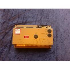 GAC Load Sharing Module LSM672ILC