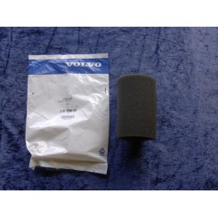 Volvo Penta air filter 3580509