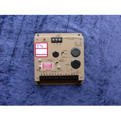 GAC Speed Control Unit ESD5570