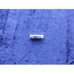 Bosch nozzle 0433171165