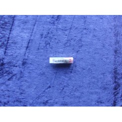 Bosch nozzle 0433171144
