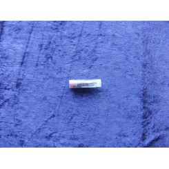 Bosch nozzle 0433171052