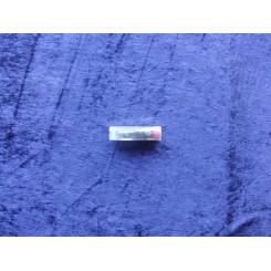 Bosch nozzle 0433271036