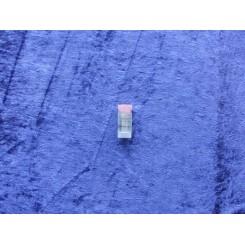 Bosch nozzle 0434250155