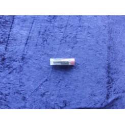 Bosch nozzle 0433271868