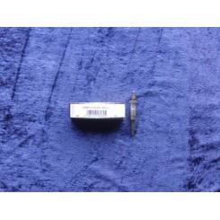 Bosch gløderør 0250201039