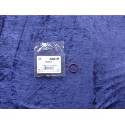 Bosch o-ring 1460210326