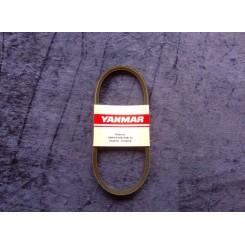 Yanmar belt 104514-77350-Q
