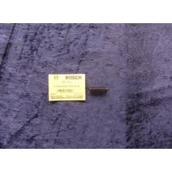 Bosch spring 1414612020