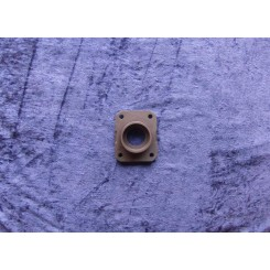 Bosch dæksel 1415522034