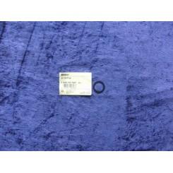 Bosch washer 1420101023