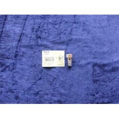 Bosch valve 1417413047