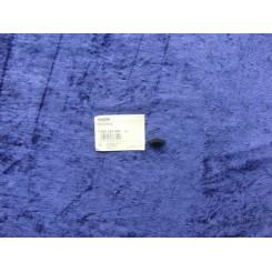Bosch rubber 1420026004