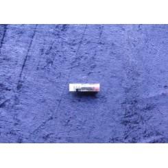 Bosch nozzle 0433171134