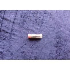 Bosch nozzle 0433270114