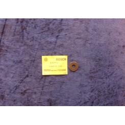 Bosch washer 1420101078