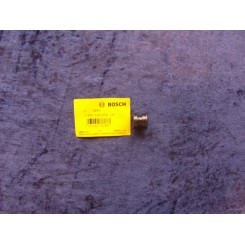 Bosch bushing 1420328034