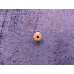 Bosch capsule 1420505055