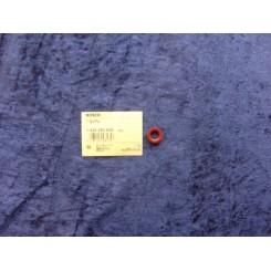 Bosch o-ring 1420283005