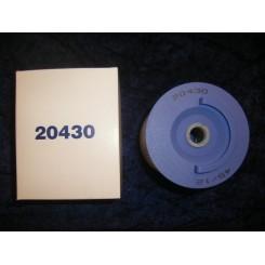 Separ filterelement KWA-90 (50602-20430)