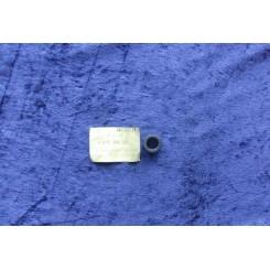 Bosch o-ring 2410202006