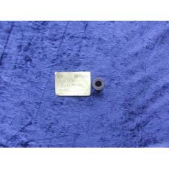 Bosch o-ring 2410202028