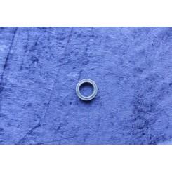 Bosch o-ring 2410283010