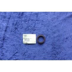 Bosch o-ring 2410283018