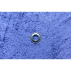 Bosch o-ring 2410283021