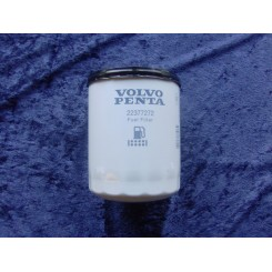 Volvo Penta fuel filter 22377272