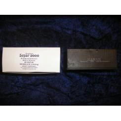 Separ filter element SWK2000/18 (50602-01810)