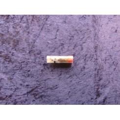 Bosch nozzle 0433271842