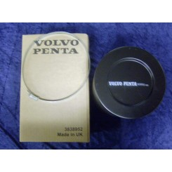 Volvo Penta air filter 3838952