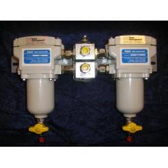 Separ filter SWK2000/5UM